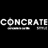 concratestyle-white