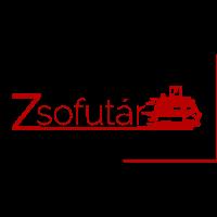 zsofutar-red