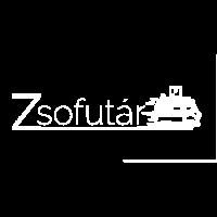 zsofutar-w